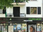 Location local commercial CRAN GEVRIER - Photo miniature 7