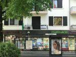 Location local commercial CRAN GEVRIER - Photo miniature 1