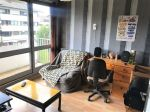 Location appartement LA ROCHE SUR FORON - Photo miniature 5