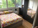 Location appartement LA ROCHE SUR FORON - Photo miniature 7