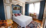 Vente maison AIX LES BAINS - Photo miniature 6