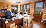 Vente maison AIX LES BAINS - Photo miniature 5
