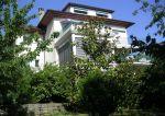 Vente maison AIX LES BAINS - Photo miniature 1