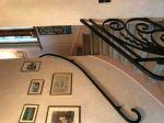 Vente maison AIX LES BAINS - Photo miniature 7