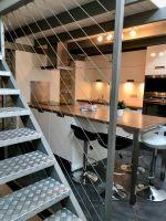 Location appartement AIX LES BAINS - Photo miniature 2