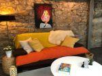 Location appartement AIX LES BAINS - Photo miniature 6