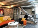 Location appartement AIX LES BAINS - Photo miniature 1