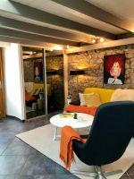 Location appartement AIX LES BAINS - Photo miniature 5