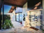 Vente maison AIX LES BAINS - Photo miniature 2
