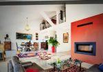 Vente maison AIX LES BAINS - Photo miniature 4